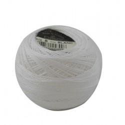 DMC Coton Perle No 12 10g/120m ball