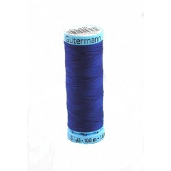 Guterman's Silk