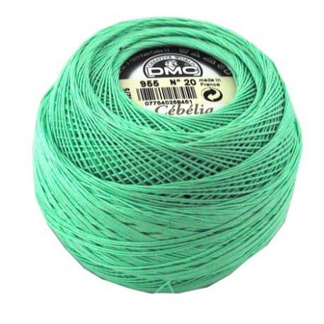 DMC Cebelia Crochet Cotton No 20